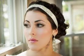 makeup artist in westchester ny beauty salons in westchester ny the knot