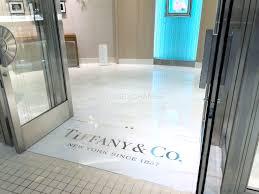 Unique Flooring Ideas Floor Innovative Kitchen Ceramic Tile Design Ideas Unique Flooring