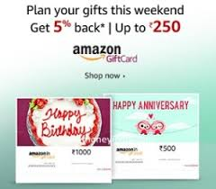 get 5 cashback on purchase email gift cards 5 cashback savemoneyindia