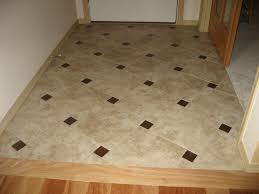 entry floor photos gallery seattle tile contractor irc tile servic