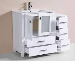 Bathroom Vanities 2 Sinks Bathrooms Design Bathroom Sink Units Grey Bathroom Vanity 55