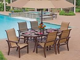 sunbrella patio set 8 best patio furniture images on pinterest