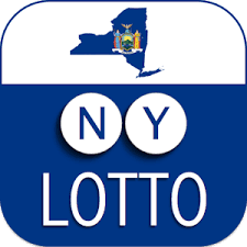ny lottery post for android ny lottery results android apps on play