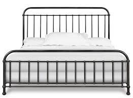 bed frames wallpaper high definition bed frame full big lots