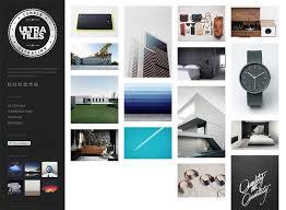 vintage tumblr themes free html tumblr themes skiro pk i pro tk