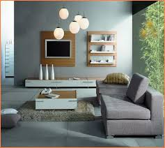 modern living room furniture ideas modern living room furniture for small spaces roselawnlutheran