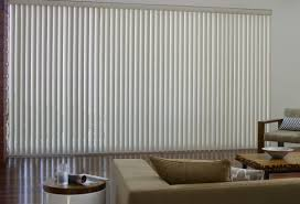 blinds good wide window blinds blinds for large picture window