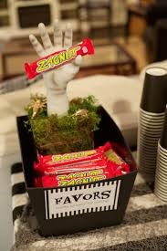 best 25 beetlejuice wedding ideas on pinterest beetlejuice
