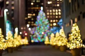 andykazie photo keywords christmas lights