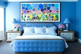 Blue Room Decor Blue Decor Hunde Foren