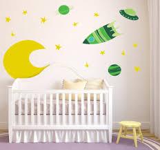stickers pour chambre enfant stickers pour chambre enfant genre dessins page 18 tenstickers