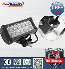 harbor freight light bar freight light freight light suppliers and manufacturers at alibaba com