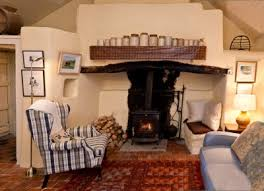 Ireland Cottages To Rent by Adare Thatched Farmhouse Historic Self Catering Rental In Ireland