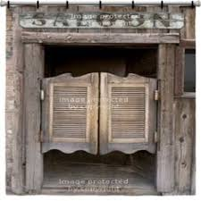 Old Western Home Decor Lost Trails Old And Modern Western Home Décor Doors Wild West