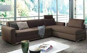 Sectional Sleeper Sofa Costco Sectional Sleeper Sofa Parigi Sectional Sofa 600 370 Sectional