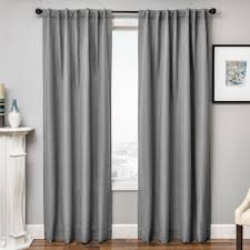 White Blackout Curtains 96 Inspirational Navy Blue Curtains 96 2018 Curtain Ideas