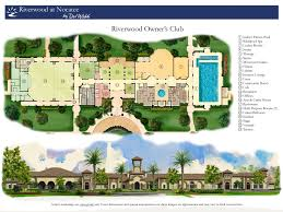 riverwood by del webb at nocatee announces major expansion plans