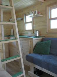 12000 shed to tiny house conversion tiny houses converting sheds