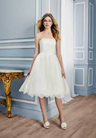 gown wedding dress wedding dresses