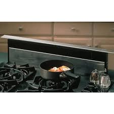 36 Downdraft Gas Cooktop Downdraft Ventilation Ventilation Cooking Appliances Kitchen