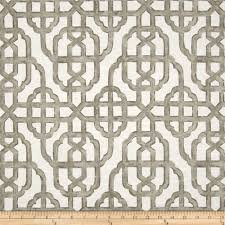 1021 best fabric images on pinterest home decor colors accent