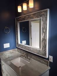 Bathroom Vanities Sacramento Pin By Rustic Floor Covering On Tiles From The Designer
