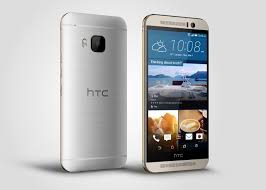 htc one m9 online black friday deals best buy the cheapest htc one m9 deals