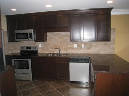 Kitchen Cabinet Styles Furniture Kitchens Knotty Pine Cabinets Kraftmaid Kitchen Base