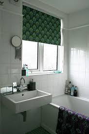 Window Curtains Ikea by 29 Best Roller Blinds Images On Pinterest Roller Blinds Window