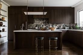 Residential Interior Designing Services by Lauren Geremia Gives This San Francisco House A Modern Makeover