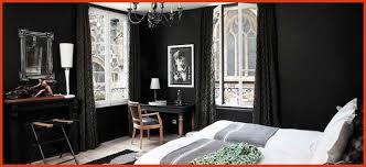week end en chambre d hote chambre d hote de charme valery sur somme luxury carnet city