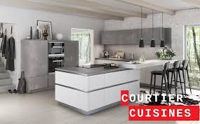 top 10 des cuisinistes courtier cuisines cuisine brest 29200 adresse horaire et avis