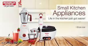 discount kitchen appliances online maharaja whiteline store buy maharaja kitchen appliances online at