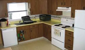 important figure kitchen vent hood design of retro kitchen chairs full size of kitchen kitchen countertop ideas on a budget kitchen counter ideas beautiful kitchen