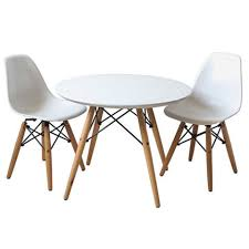 ikea child table and chair set 10371