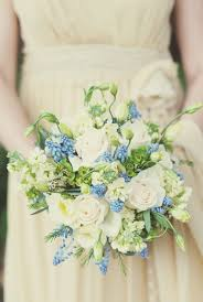 quotes about wedding bouquets ideas to try about flower quotes