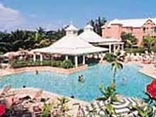 Atlantis Comfort Suites Bahamas Hotels Hotels Crowne Plaza Radisson Cable Beach Resort