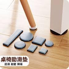 furniture moving pad promotion shop for promotional furniture