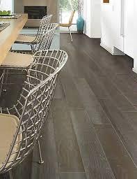 hardwood floors antique walk collection