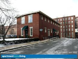 2 bedroom apartments for rent in lowell ma 2 bedroom apartments for rent in lowell ma janettavakoliauthor info