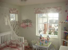 Toile Window Valances Valances Window Treatments In Kids Eclectic With Cornice Box Next