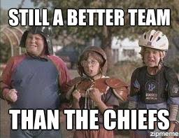Chiefs Memes - chiefs memes image memes at relatably com