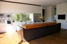 island kitchen bench designs mypishvaz com wp content uploads 2017 10 unique ki