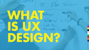 what is ux design defining user experience design u0026 explaining