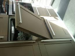 cuisine lave vaisselle en hauteur lave vaisselle surélevé metod ikea recherche cuisine