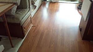 Installing Laminate Flooring In Rv Rv Flooring U0026 Rv Carpet Replacement Floorit Motorcoach
