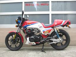 cb750 archives rare sportbikes for sale