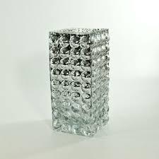 Pilsner Vases Bulk Best 25 Glass Vases Wholesale Ideas On Pinterest Martini