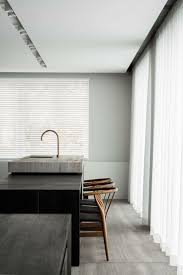 17723 best interior inspiration images on pinterest live room minimalist house interior concrete home with wood elements