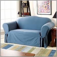 navy blue sofa pillows sofa home design ideas zjpad5yplw